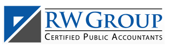 RW Group - Certified Public Accountants